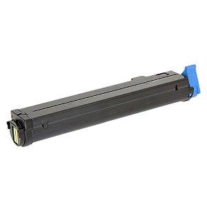 Toner Okidata B410 B420 B430 MB440 MB460 MB480 Compatível