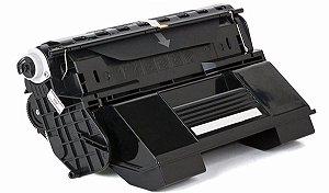 Toner Compatível MyToner para Okidata B710 B720 B730 B710N B710DN B720N B720DN B730N B730DN