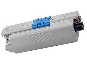 Toner Compatível MyToner para Okidata C 710 711 44318603