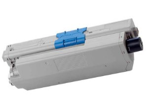 Toner Compatível MyToner para Okidata C 710 711 44318602