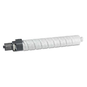 Toner Compatível MyToner para Ricoh MPC3300 | MPC2800 Black