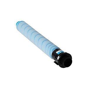 Toner Compat. MyToner para Ricoh MPC 5503 4503SP 6003 C