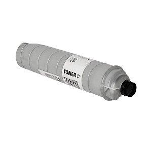 Toner Ricoh 1060 1075 | 6110D 6210D 885400 Compatível