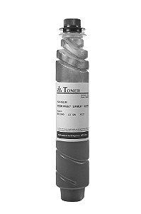 Toner Compatível MyToner para Ricoh  MP-2501