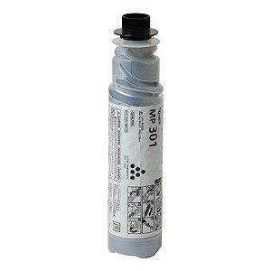 Toner Ricoh MP301 MP301SP MP301SPF 301SP 841767 Compatível