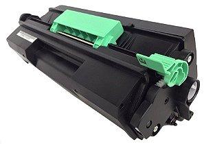 Toner Compatível MyToner para Ricoh MP 401 MP 402S SP 4520