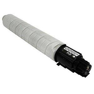 Toner Compatível MyToner para Ricoh MP C306 C307 C406 Black