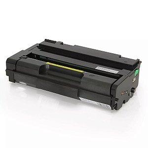 Toner Compatível MyToner para Ricoh SP3500 SP3510 | SP3400LA SP3500XA | SP3510SF SP3500SF