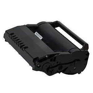 Toner Compat. MyToner para Ricoh SP 5200  SP 5210