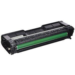 Toner Compatível MyToner para Ricoh 406478 | SPC310HA Yellow