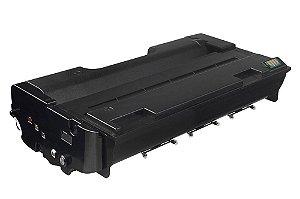Toner Ricoh SP 310SFNW SP310 SP311 407578 Compatível