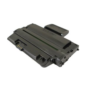 Toner Compatível MyToner para Samsung ML-D2850B ML2851