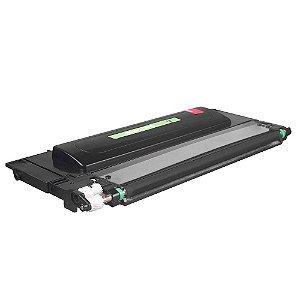 Toner Compat. MyToner para Samsung CLT-Y406S CLP365 C460 Y