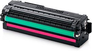 Toner Compat. MyToner para Samsung CLT-M506 CLP-680ND 6260 M