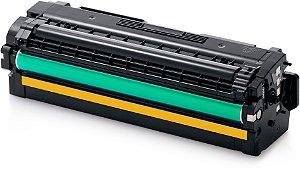 Toner Compat. MyToner para Samsung CLT-Y506 CLP-680ND 6260 Y
