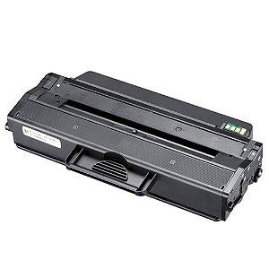 Toner Compat. MyToner para Samsung MLT-D 103 ML2950 ML2955