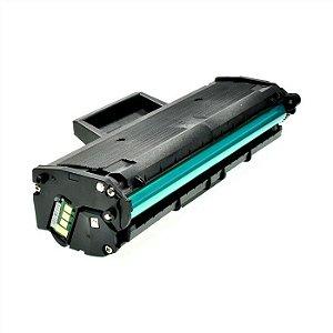 Toner Samsung MLT-D111S D111S 111 M2020 Compatível MyToner