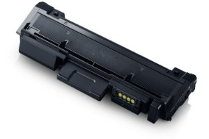 Toner Compatível MyToner para Samsung MLT-D116L D116 116