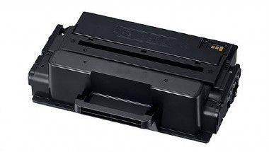 Toner Compatível MyToner para Samsung MLT-D201L D201
