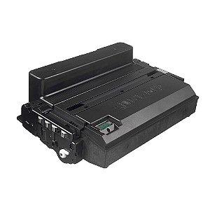 Toner Compatível MyToner para Samsung MLT-D203U D203