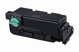 Toner Compatível MyToner para Samsung MLT-D303E D303 | M4580FX 4580FX M4580