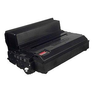 Toner Compat. MyToner para Samsung MLT-D305L D305 | ML3750ND