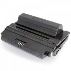 Toner Compatível MyToner para Samsung ML-D 3470B ML 3471ND