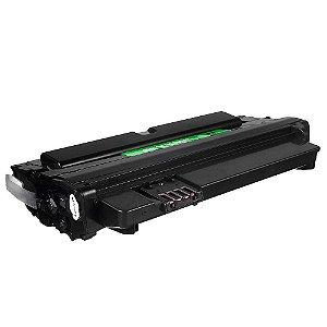 Toner Samsung MLT-D105S ML1910 ML2525 SCX4600 Compatível
