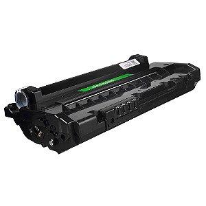 Toner Compatível MyToner para Samsung SCX-D4200D3 SCX-D4200A | SCX4200 SCX4220 - 3k