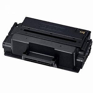 Toner Compat. MyToner para SEM CHIP Samsung MLT-D201 M4080