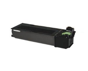 Toner Compat. MyToner para Sharp MX-235NT MX-235BT MX-M232D