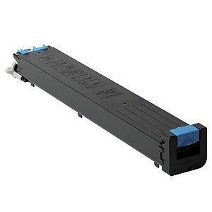 Toner Compat. MyToner para Sharp MX-27NTCA MX-2300 2700N C