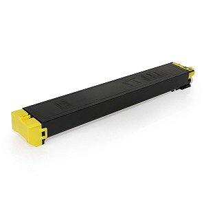 Toner Compat. MyToner para Sharp MX-27NTYA MX-2300 2700N Y