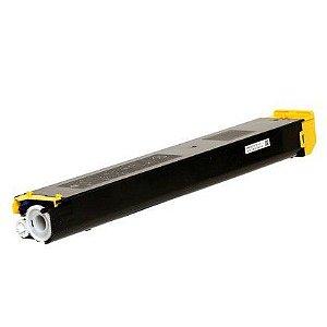 Toner Compatível MyToner para Sharp MX-36NTYA MX-2610 Y