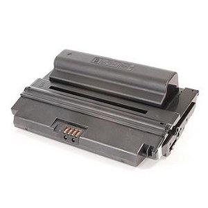 Toner Compatível MyToner para Xerox 108R00794 3635D 3635DN