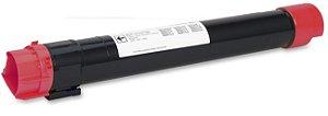 Toner Compatível MyToner para Xerox 006R01515 | Magenta