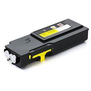 Toner Compatível MyToner para Xerox 106R02227  Yellow