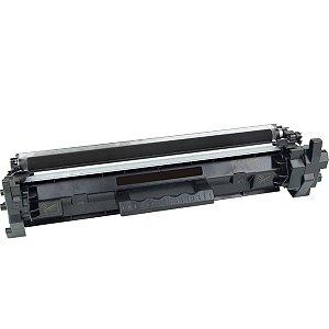 Toner Compatível MyToner para HP CF217 | CF217A | 17A  LaserJet M 102 | M130 SEM CHIP