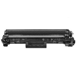 Toner HP CF218A 18A M104 M132 Compatível SEM CHIP - MyToner