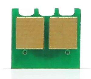 Chip para HP CB435 | 35A