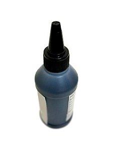 Tinta Corante para Epson Tinta Corante para Epson Black