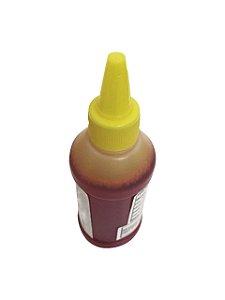 Tinta Corante para Epson Tinta Corante para Epson Yellow