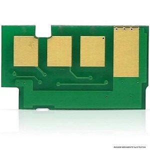 Chip para Samsung MLT-D101S 101S D101 | ML2160 ML2161 ML2165 SCX3400 SCX3401 | 1.500 impressões
