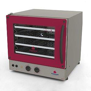 Forno turbo Fast Oven (modelo PRP-004)