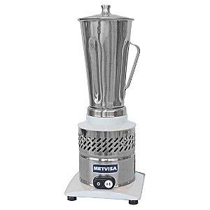 Liquidificador de 2lts alta rotação 220v (modelo LAR-2l)