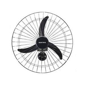 Ventilador de parede 60 cm Ventisol (modelo 543)