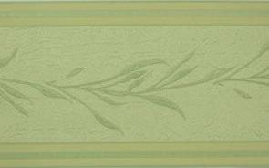 Papel de parede Border Italiano I e II Vinil cod. 4871