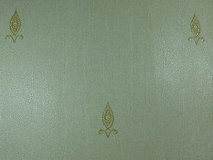 Papel de parede Italiano I e II Vinil cod. 2206