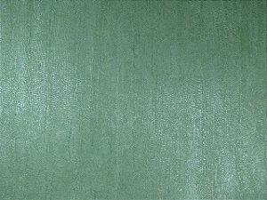 Papel de parede Italiano I e II Vinil cod. 2213