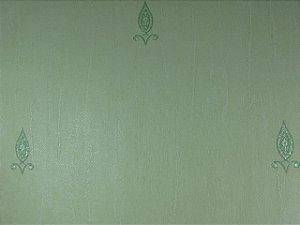 Papel de parede Italiano I e II Vinil cod. 2215